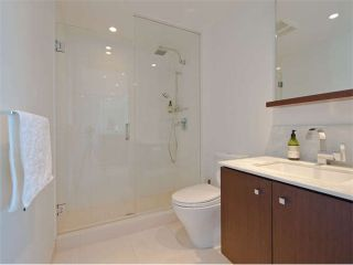 """Photo 18: 2105 1028 BARCLAY Street in Vancouver: West End VW Condo for sale in """"THE PATINA"""" (Vancouver West)  : MLS®# V1046189"""