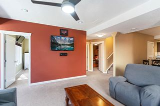 Photo 33: 232 Aspenmere Close: Chestermere Detached for sale : MLS®# A1102955