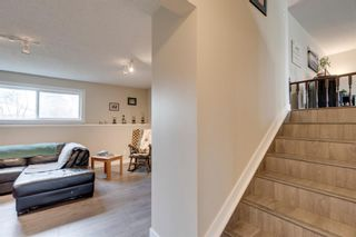 Photo 28: 1316 Idaho Street: Carstairs Detached for sale : MLS®# A1105317