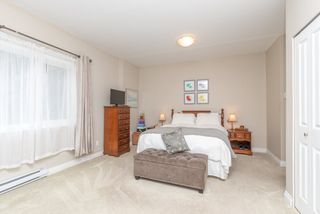 Photo 35: 1003 TOBERMORY Way in Squamish: Garibaldi Highlands House for sale : MLS®# R2572074