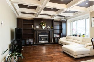 Photo 7: 6255 BROOKS STREET in Vancouver: Killarney VE House for sale (Vancouver East)  : MLS®# R2384571