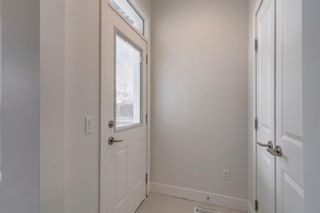 Photo 23: 615 50 Avenue SW in Calgary: Windsor Park Semi Detached for sale : MLS®# A1099934