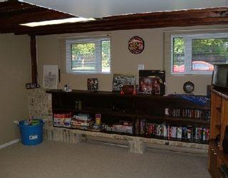 Photo 8: 38 SINNOTT ST in WINNIPEG: Charleswood Residential for sale (West Winnipeg)  : MLS®# 2916839