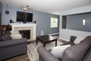 Photo 7: 206 8600 WESTMINSTER HIGHWAY in Richmond: Brighouse Townhouse for sale : MLS®# R2081754