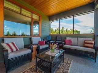 Photo 5: 4980 LAUREL Avenue in Sechelt: Sechelt District House for sale (Sunshine Coast)  : MLS®# R2589236