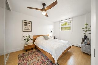 Photo 15: 603 1027 Cameron Avenue SW in Calgary: Lower Mount Royal Apartment for sale : MLS®# A1142414