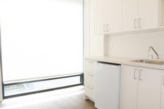 Photo 11: 200 11770 FRASER STREET in Maple Ridge: East Central Office for lease : MLS®# C8039578