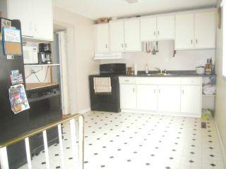 Photo 2: 519 Toronto Street in WINNIPEG: West End / Wolseley Residential for sale (West Winnipeg)  : MLS®# 1219749