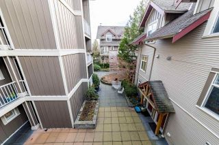 "Photo 28: 202 4272 ALBERT Street in Burnaby: Vancouver Heights Condo for sale in ""Cranberry Commons"" (Burnaby North)  : MLS®# R2529286"