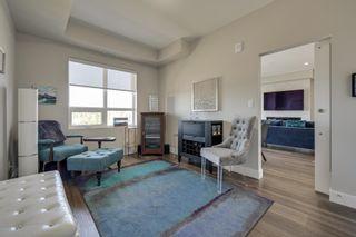 Photo 34: 826 200 Bellerose Drive: St. Albert Condo for sale : MLS®# E4248083