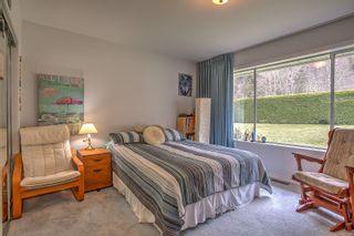 Photo 30: 9974 SWORDFERN Way in : Du Youbou House for sale (Duncan)  : MLS®# 865984