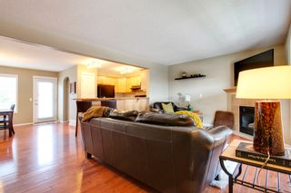 Photo 2: 37 West Springs Gate SW in Calgary: House for sale