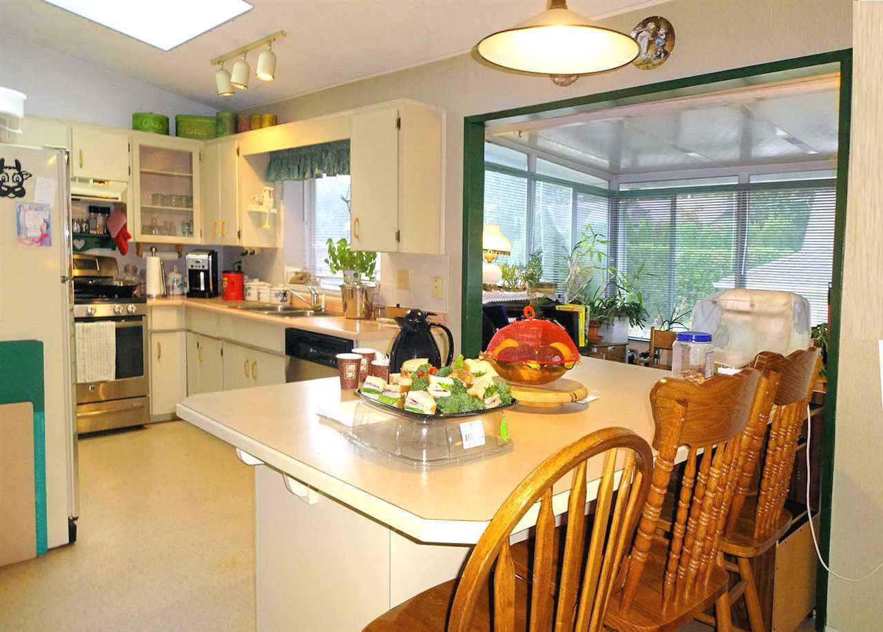 Photo 7: Photos: 1655 KEATS Street in Abbotsford: Poplar House for sale : MLS®# R2105402