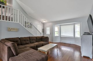 Photo 16: 1885 Evergreen Rd in : CR Campbell River Central House for sale (Campbell River)  : MLS®# 871930