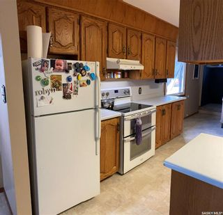 Photo 13: 106 4th Avenue in Lintlaw: Residential for sale : MLS®# SK812863