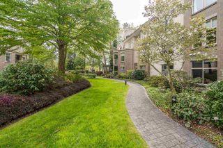 "Photo 20: 402 15350 19A Avenue in Surrey: King George Corridor Condo for sale in ""Stratford Gardens"" (South Surrey White Rock)  : MLS®# R2572893"