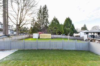 Photo 35: 7579 142 Street in Surrey: East Newton House for sale : MLS®# R2582085