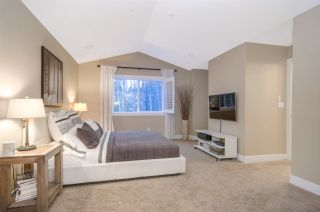 "Photo 13: 13485 229 Loop in Maple Ridge: Silver Valley House for sale in ""Hampstead at Silver Ridge"" : MLS®# R2156901"
