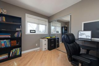 Photo 13: 117 Ross Haven Drive: Fort McMurray Detached for sale : MLS®# A1089484