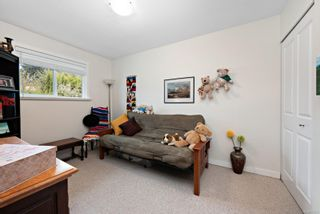 Photo 16: 726 19th St in : CV Courtenay City House for sale (Comox Valley)  : MLS®# 875666