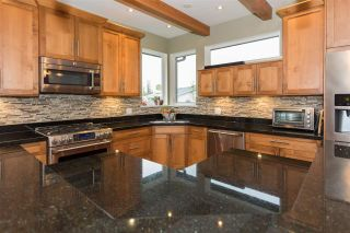 Photo 6: 39745 GOVERNMENT Road in Squamish: Northyards 1/2 Duplex for sale : MLS®# R2225663