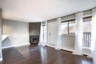 Photo 12: 402 534 20 Avenue SW in Calgary: Cliff Bungalow Apartment for sale : MLS®# A1065018