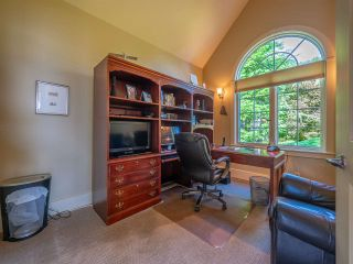 Photo 21: 6560 N GALE Avenue in Sechelt: Sechelt District House for sale (Sunshine Coast)  : MLS®# R2541761
