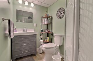 Photo 20: 4410 46A Street: St. Paul Town House for sale : MLS®# E4260095