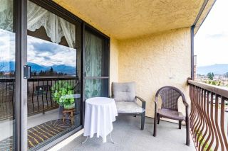 """Photo 27: 1320 45650 MCINTOSH Drive in Chilliwack: Chilliwack W Young-Well Condo for sale in """"PHEONIXDALE 1"""" : MLS®# R2555685"""
