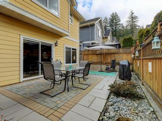Photo 21: 981 Huckleberry Terr in VICTORIA: La Happy Valley House for sale (Langford)  : MLS®# 812862