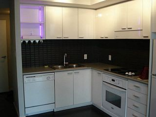 """Photo 4: 1506 668 CITADEL PARADE in Vancouver: Downtown VW Condo for sale in """"SPECTRUM"""" (Vancouver West)  : MLS®# V1136906"""
