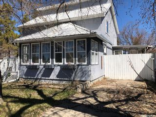 Photo 22: 309 4th Street West in Nipawin: Residential for sale : MLS®# SK856770