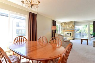 "Photo 3: 201 1351 MARTIN Street: White Rock Condo for sale in ""The Dogwood"" (South Surrey White Rock)  : MLS®# R2101279"