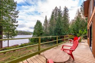 Photo 20: 830 Austin Dr in : Isl Cortes Island House for sale (Islands)  : MLS®# 865509