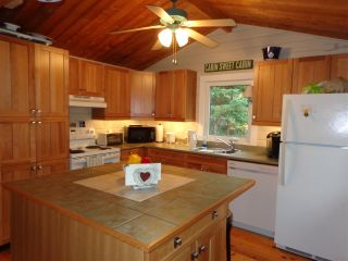Photo 15: 100 Kenneth Road in Caribou Island: 108-Rural Pictou County Residential for sale (Northern Region)  : MLS®# 202010960