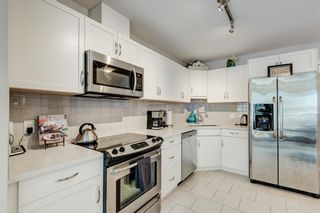 Photo 6: 903 1320 1 Street SE in Calgary: Beltline Apartment for sale : MLS®# A1091861