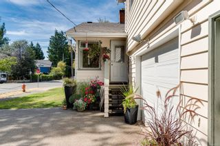 Photo 38: 1907 Stanley Ave in : Vi Fernwood House for sale (Victoria)  : MLS®# 886072