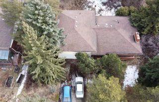 Photo 5: 8315 SASKATCHEWAN Drive in Edmonton: Zone 15 House for sale : MLS®# E4233955
