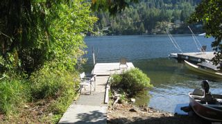 Photo 8: Lot 10&11 Tharratt Rd in : ML Shawnigan Land for sale (Malahat & Area)  : MLS®# 858565