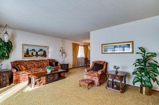 Photo 3: 10424 39A Avenue in Edmonton: Zone 16 House for sale : MLS®# E4264425