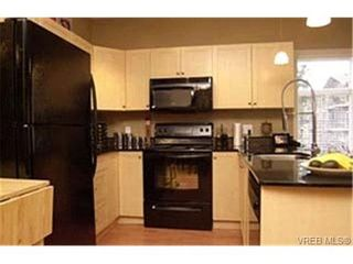 Photo 7:  in VICTORIA: La Langford Proper Condo for sale (Langford)  : MLS®# 419660