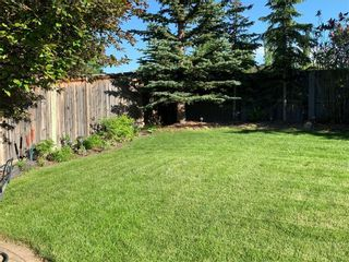 Photo 35: 407 MILLRISE Square SW in Calgary: Millrise Detached for sale : MLS®# C4253818