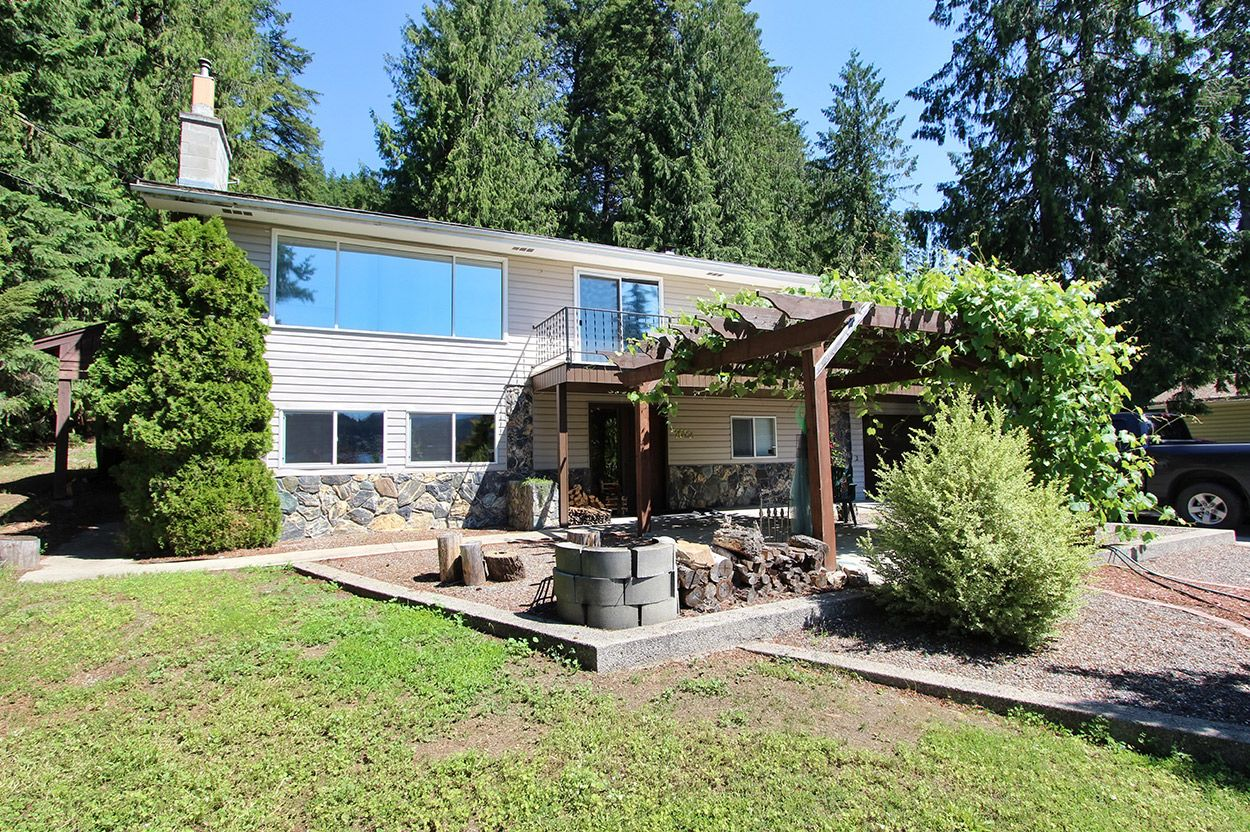 Photo 38: Photos: 2022 Eagle Bay Road: Blind Bay House for sale (South Shuswap)  : MLS®# 10202297