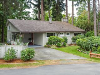 Photo 14: 2211 Steelhead Rd in : CR Campbell River North House for sale (Campbell River)  : MLS®# 884525