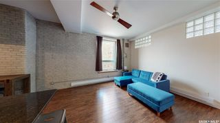 Photo 4: 302 2128 DEWDNEY Avenue in Regina: Warehouse District Residential for sale : MLS®# SK866520
