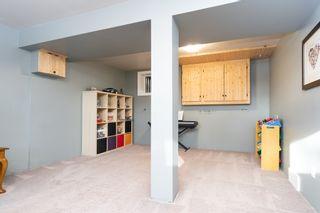 Photo 14: 42 Ashern Road in Winnipeg: Crestview House for sale (5H)  : MLS®# 202103471