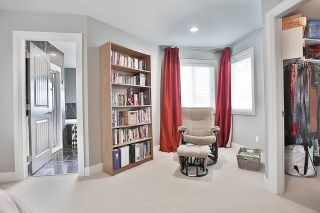 Photo 15: 7244 199 Street in Langley: Willoughby Heights House for sale : MLS®# R2008218