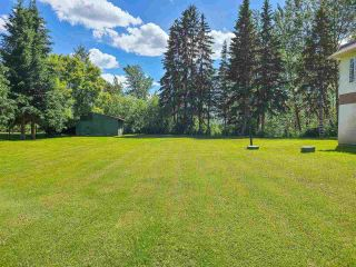 """Photo 7: 540 CUTBANK Road in Prince George: Nechako Bench House for sale in """"NORTH NECHAKO"""" (PG City North (Zone 73))  : MLS®# R2616109"""