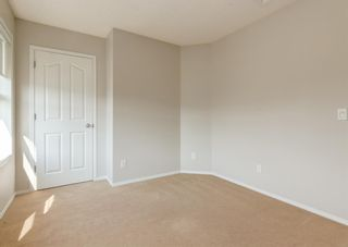 Photo 21: 104 Prestwick Drive SE in Calgary: McKenzie Towne Detached for sale : MLS®# A1127955