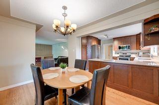 Photo 14: 8116 96 Avenue in Edmonton: Zone 18 House for sale : MLS®# E4253261